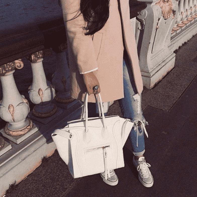Модные инвестиции: 25 находок для вашего гардероба
