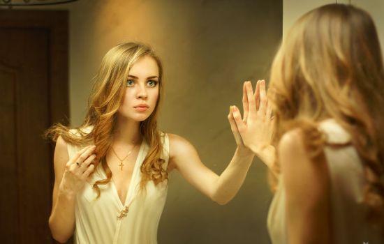 10 вредных привычек, которые крадут вашу молодость и красоту