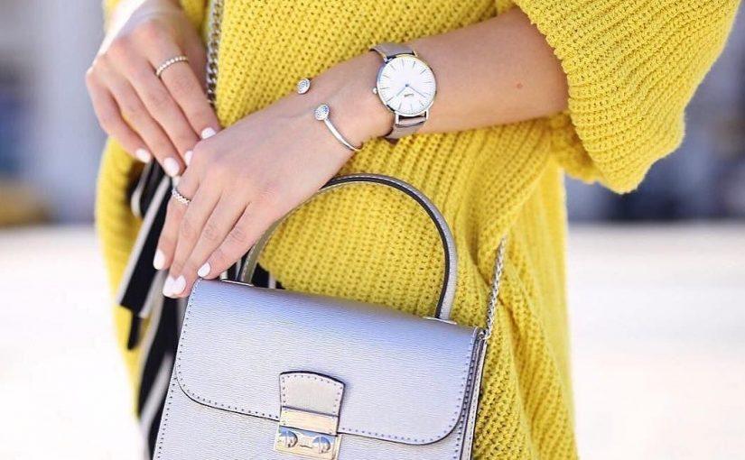 Аттестат зрелости: 15 советов, что носить после 30 лет и быть роскошной!