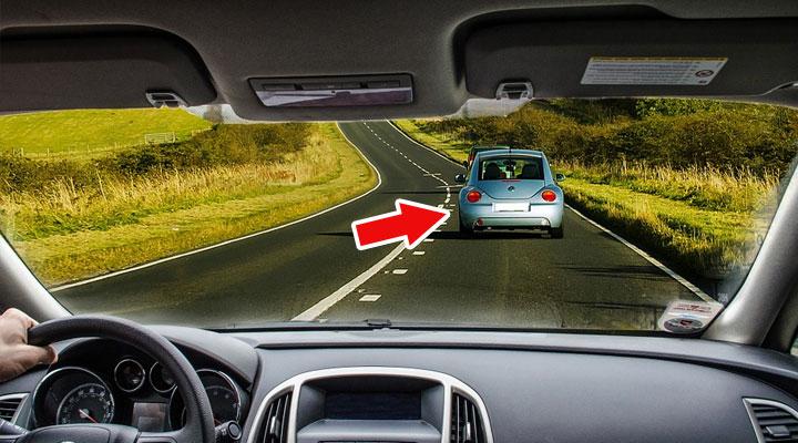 9 Секретов для начинающих автомобилистов. Этому не учат в автошколе