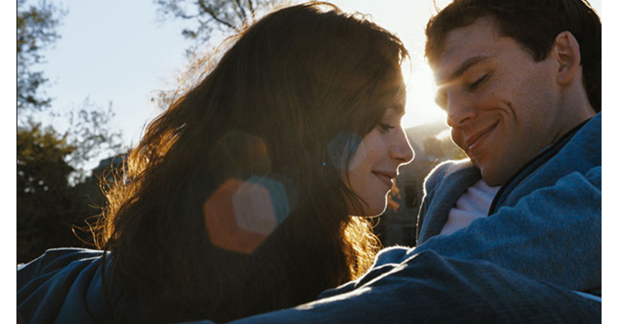 10 простых истин о любви на все времена