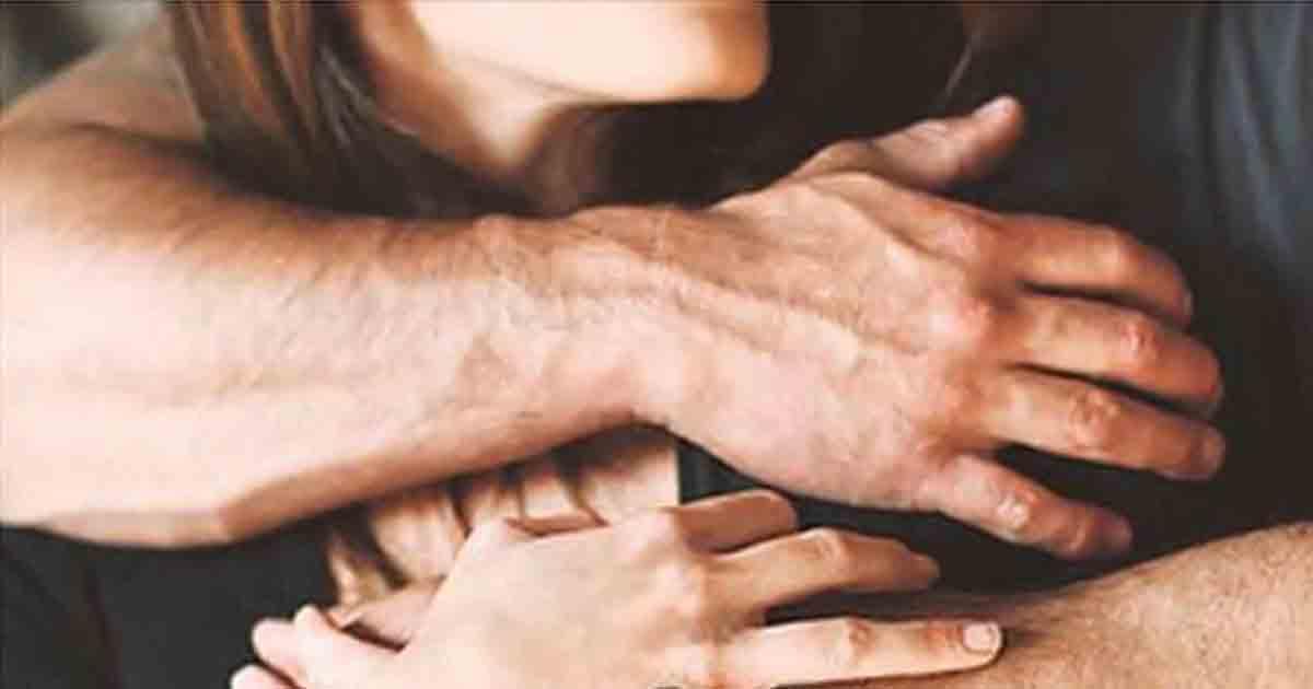 8 признаков мужчины, который будет любить вас сильнее своей жизни