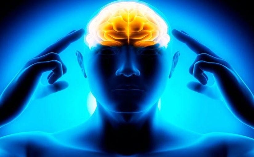 Ваши мысли — это магнит