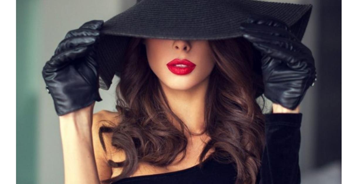 Почему муж — отражение жены или Как женщина делает своего мужчину?