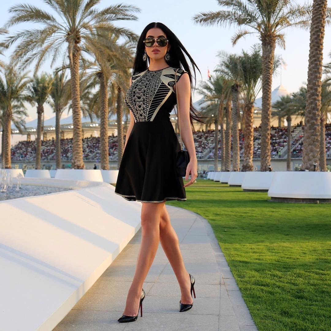 10 роскошных платьев, неподвластных времени Они никогда не выйдут из моды
