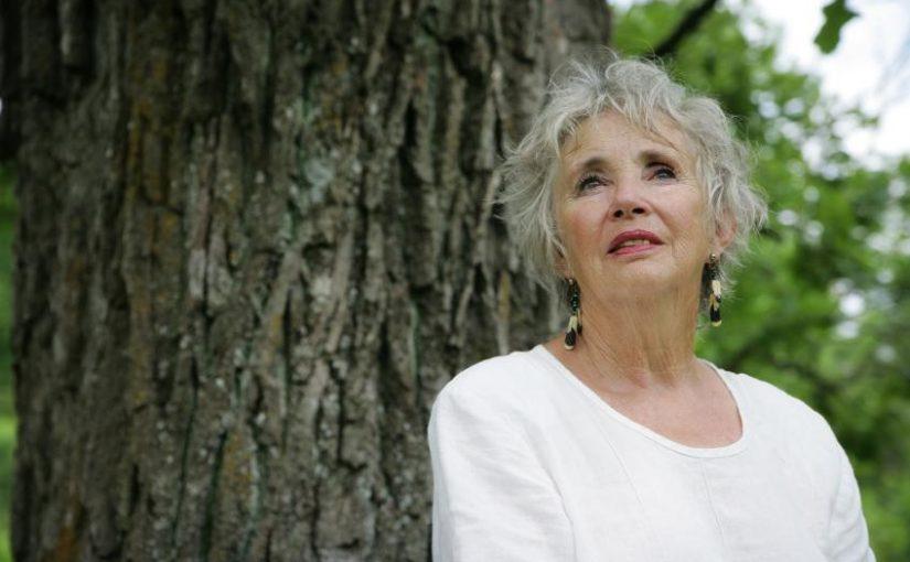 90 классных и простых коротких причесок для женщин старше 50 лет