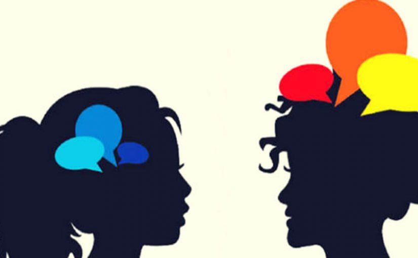 Ответьте честно на 4 вопроса — и мы дадим самую точную оценку вашей личности!