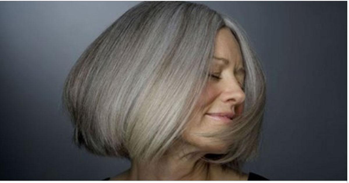 Топ-6 лучших средств народной медицины для ваших волос