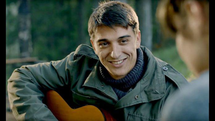 Виват Басов — «Правда и ложь»…Любить и просто быть любимым…Трогательный клип.Замечательная песня!