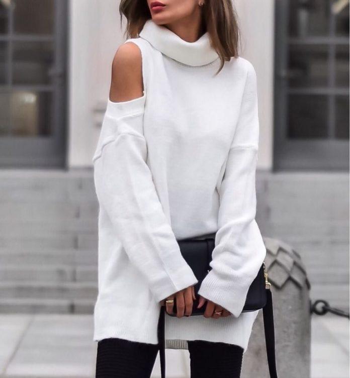 Правильный гардероб взрослой леди: 24 модных «да» и «нет»