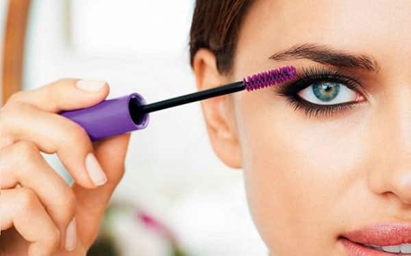 Основные техники макияжа, которые должна освоить каждая