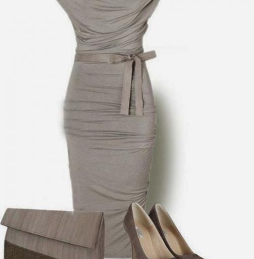 Шьем простые платья. Выкройки, мастер классы.