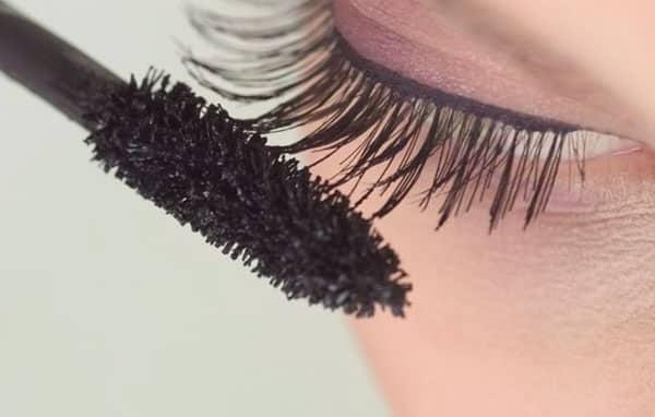 9 основных техник макияжа глаз, которые стоит освоить каждой девушке