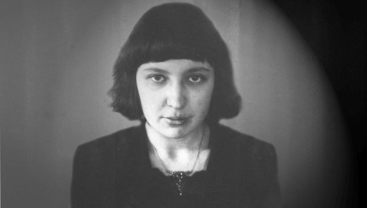 Марина Цветаева — лучшие цитаты поэтессы