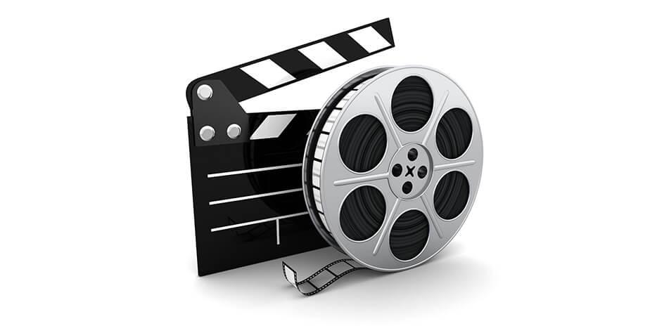 8 стоящих фильмов, сюжеты которых основаны на реальных событиях