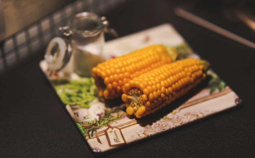 27 трюков на кухне, которые пригодятся каждой хозяйке