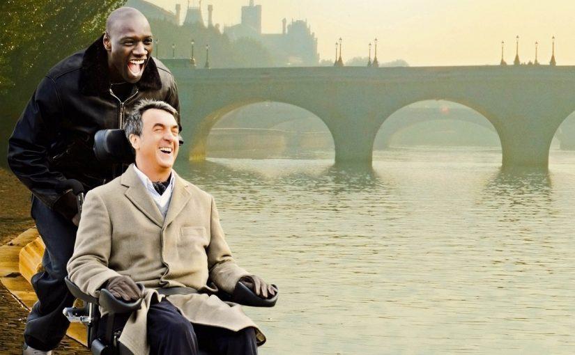 32 фильма, которые гарантированно поднимут вам настроение