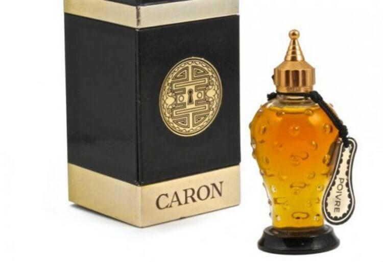 10 самых дорогих парфюмов для женщин