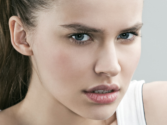 10 важных табу в макияже, которые портят образ