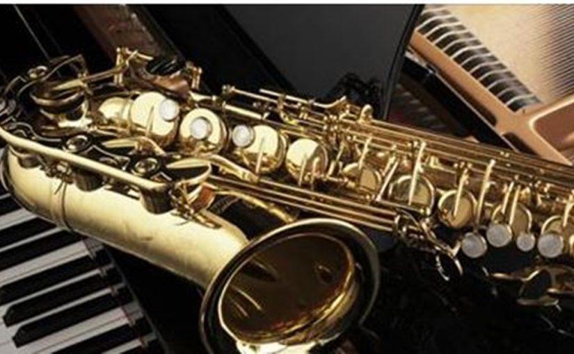 15 лучших джазовых обработок произведений классической музыки