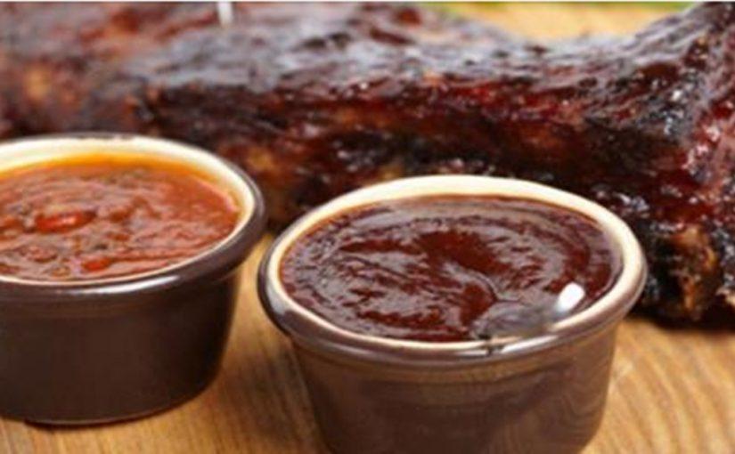 20 простых и быстрых рецептов соусов к мясу и шашлыкам на любой вкус