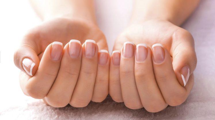 Крепкие и красивые ногти: несколько действенных способов достижения цели