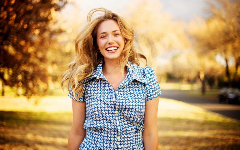 7 привычек привлекательных людей