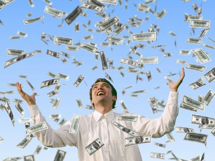 Топ самых богатых знаков Зодиака, которые умеют зарабатывать деньги