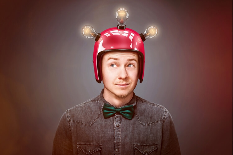 10 привычек, которые отличают умного человека от глупого