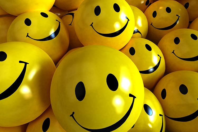 15 коротких позитивных и жизненных историй для поднятия настроения