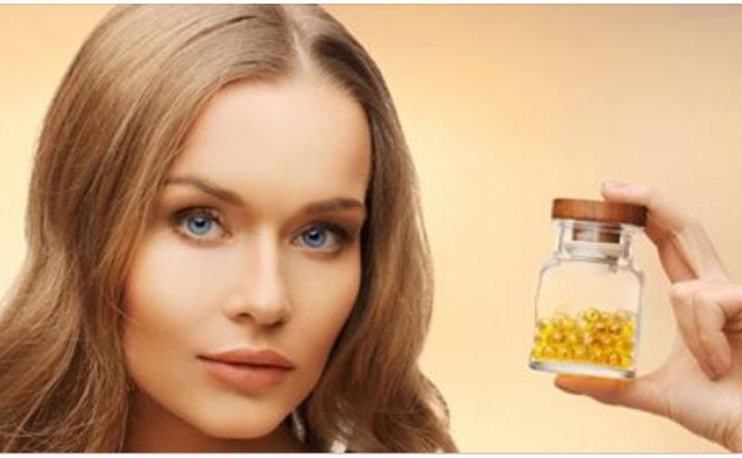 Витамины, которые  женщины должны потреблять, чтобы избежать  проблем со здоровьем