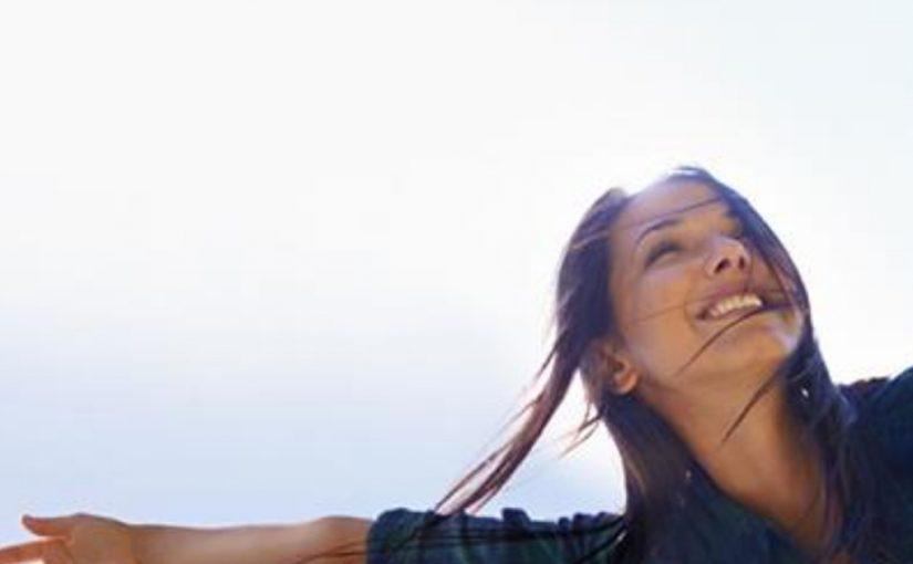 7 способов поддерживать хорошее настроение, несмотря на стресс