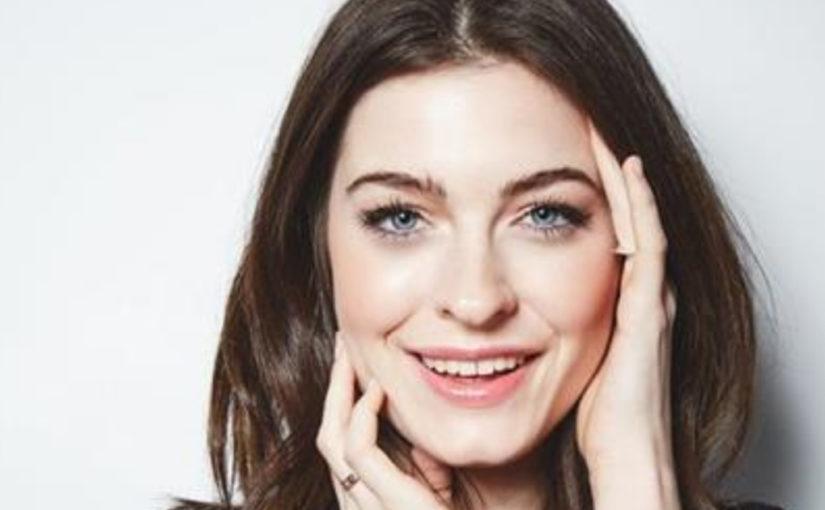 4 Способа нанесения туши для достижения разного эффекта в макияже