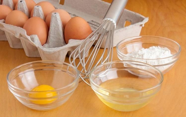 8 классных лайфхаков, которые помогут сохранить чистоту на кухне