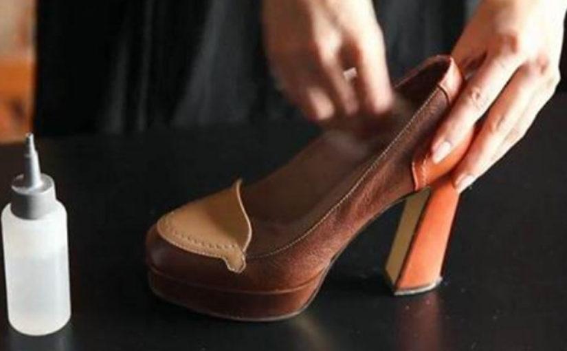 Как растянуть узкую обувь: 5 дельных советов от сапожника.