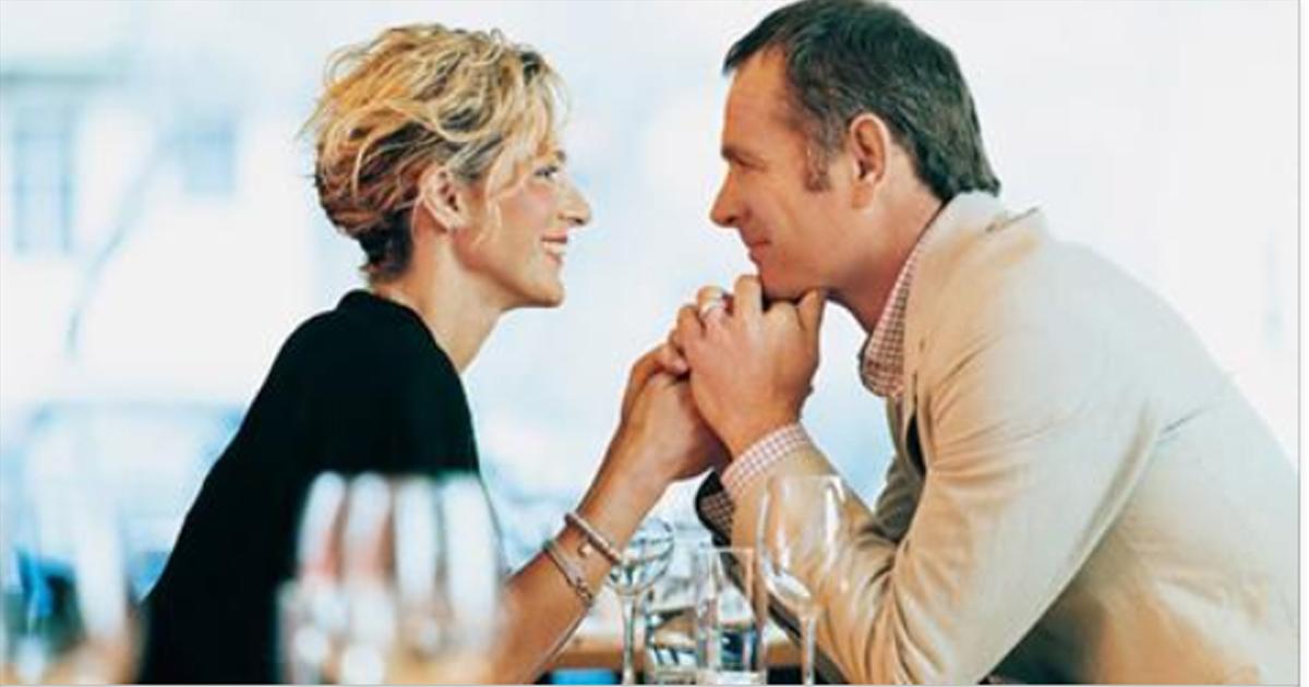 20 правил что бы мужчина любил и обожал всегда одну женщину и всю жизнь без левых вариантов