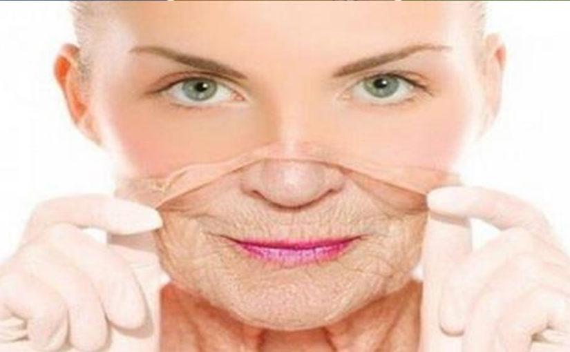 Лучшие маски для глубокой подтяжки кожи лица – делаем в домашних условиях и радуемся эффекту!