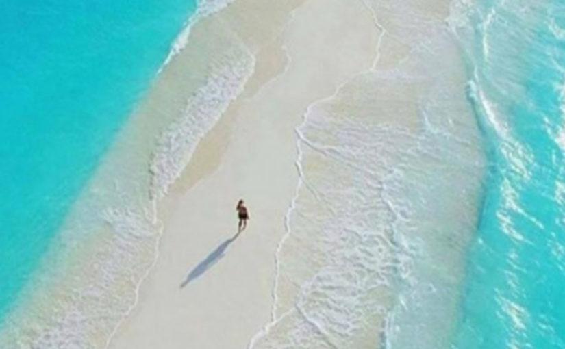 30 прекраснейших мест, в которых нужно обязательно побывать в своей жизни