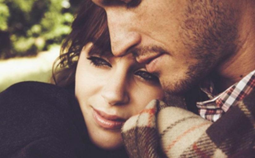 Когда он поймет, что уже не нужен — он начнет скучать по тебе