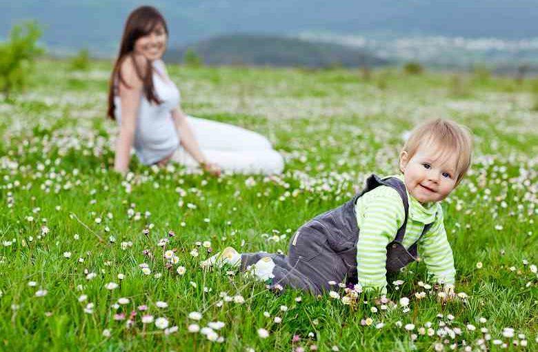Если у вас мальчик: 6 вещей, которые не должна допускать мама