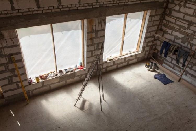 Ремонт квартиры: 8 основных ошибок (их допускают очень многие)