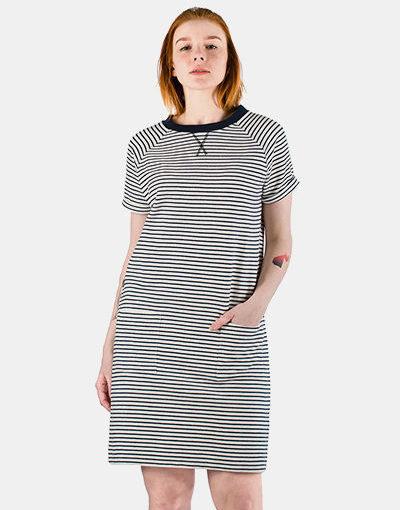 Как носить платье, чтобы выглядеть стройнее: 9 лучших фасонов