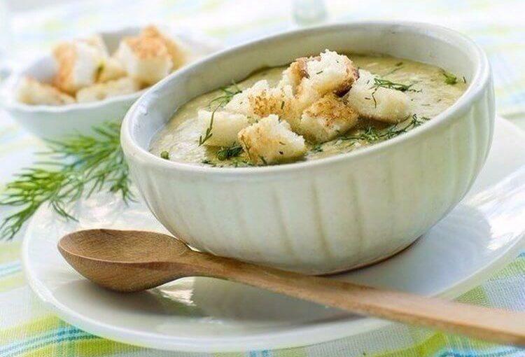 Топ-10 рецептов супов из разных стран мира, которые нужно обязательно попробовать