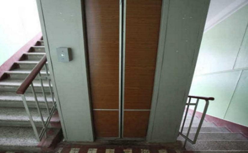 Подборка смешных объявлений в лифтах (14 фото)