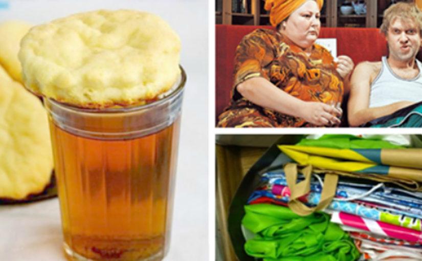 12 ненужных привычек родом из СССР, от которых нужно поскорее избавляться