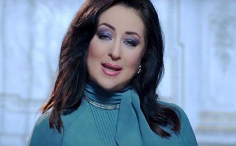 Новый клип Тамары Гвердцители – «Я за тобою вознесусь»
