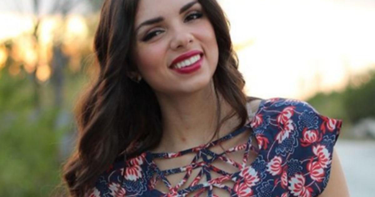 Как по одежде легко узнать счастливую женщину: Пять основных отличий