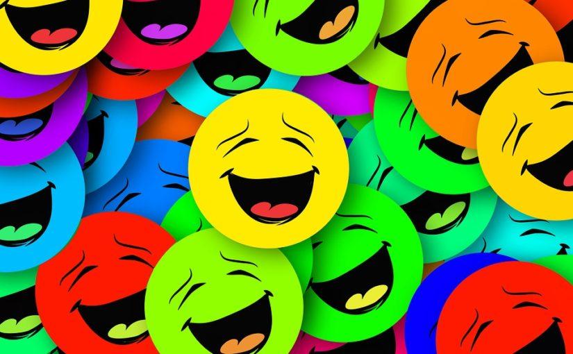 Классные шутки в картинках для крутого настроения!