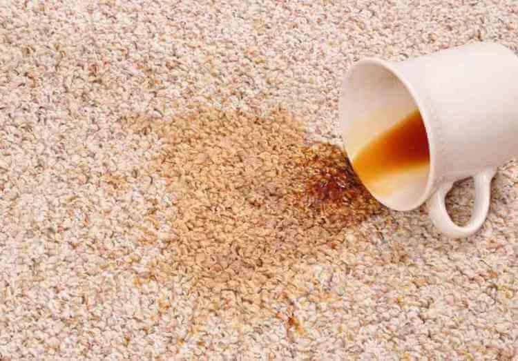 11 трюков, которые можно провернуть с содой