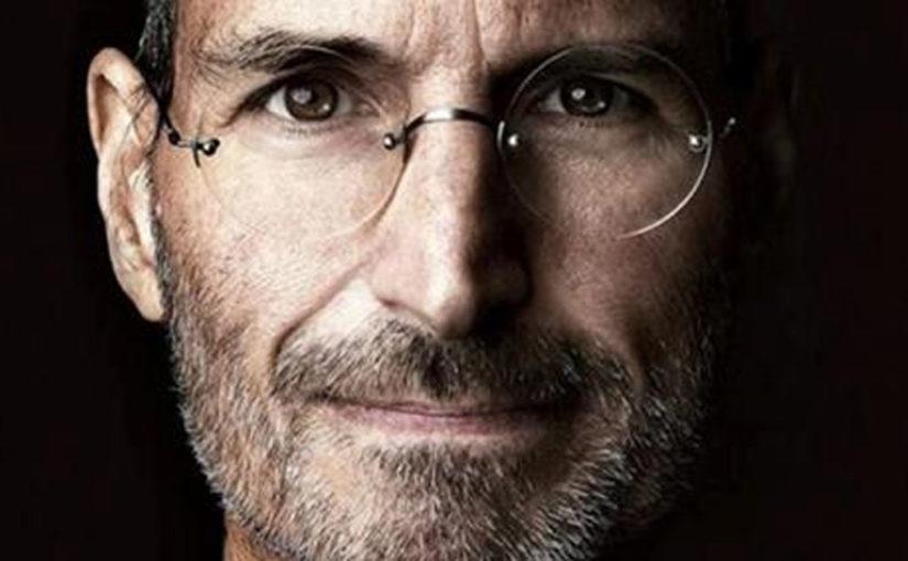 Напутствие Стива Джобса для всех нас